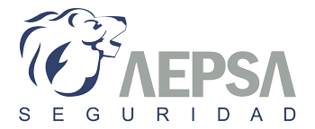 AEPSA Seguridad